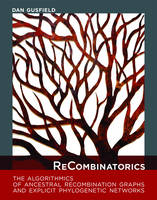 ReCombinatorics: The Algorithmics of...