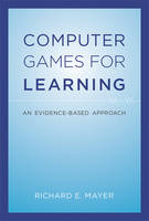 Computer Games for Learning: An...