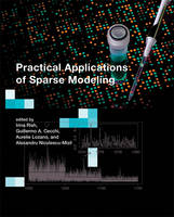 Practical Applications of Sparse...