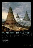 Traversing Digital Babel: ...