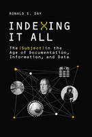 Indexing it All: The Subject in the...