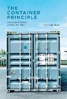 The Container Principle: How a Box...