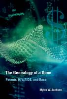 The Genealogy of a Gene: Patents,...