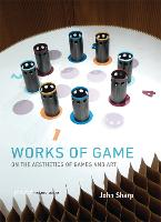 Works of Game: On the Aesthetics of...