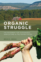 Organic Struggle: The Movement for...