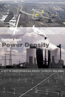 Power Density: A Key to Understanding...