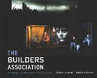 The Builders Association: Performance...