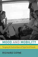 Mood and Mobility: Navigating the...