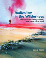 Radicalism in the Wilderness:...