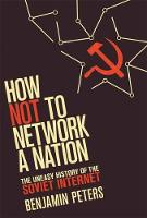 How Not to Network a Nation: The...