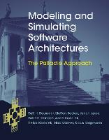 Modeling and Simulating Software...