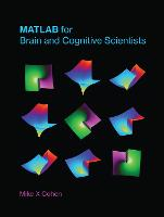 Matlab for Brain and Cognitive...