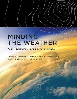 Minding the Weather: How Expert...