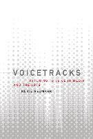 Voicetracks: Attuning to Voice in...