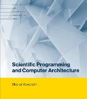 Scientific Programming and Computer...