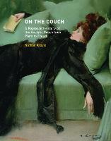 On the Couch: A Repressed History of...