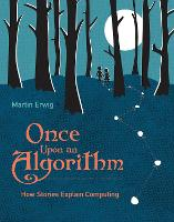 Once Upon an Algorithm: How Stories...