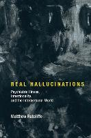 Real Hallucinations: Psychiatric...