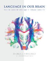 Language in Our Brain: The Origins of...