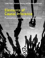 Elements of Causal Inference:...