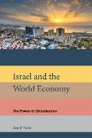 Israel and the World Economy: The...
