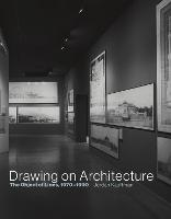Drawing on Architecture: The Object ...