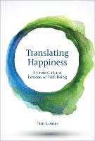 Translating Happiness: A...