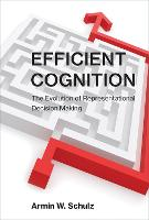 Efficient Cognition: The Evolution of...