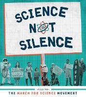 Science Not Silence: Voices from the...