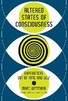 Altered States of Consciousness:...