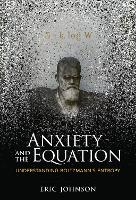 Anxiety and the Equation:...