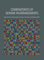 Combinatorics of Genome Rearrangements