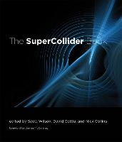 The SuperCollider Book