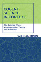 Cogent Science in Context: The ...