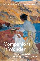 Companions in Wonder: Children and...