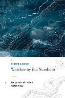 Weather by the Numbers: The Genesis ...