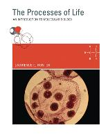 The Processes of Life: An ...