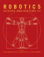 Robotics: Science and Systems VII