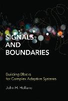 Signals and Boundaries: Building...