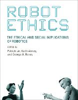 Robot Ethics: The Ethical and Social...