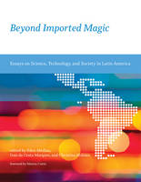 Beyond Imported Magic: Essays on...