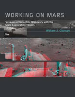 Working on Mars: Voyages of ...