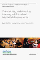 Documenting and Assessing Learning in...