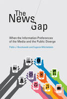 The News Gap: When the Information...