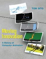 Moving Innovation: A History of...