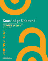 Knowledge Unbound: Selected Writings...