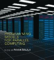 Programming Models for Parallel...
