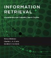 Information Retrieval: Implementing...