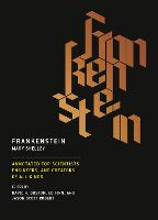 Frankenstein: Annotated for...