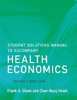 Student Solutions Manual to Accompany...